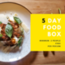 5 day winter food box.png