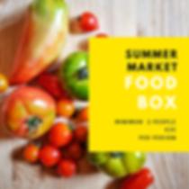 Summer MARKET MENU BOX SUMMER (2).png
