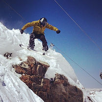Ski Snowboard lessons France