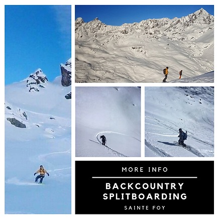 Splitboarding camp.png