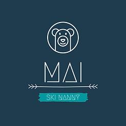 Nanny logo.png