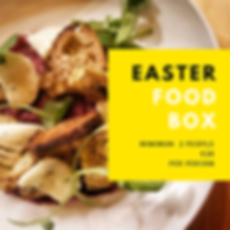 easter food box 2020.png