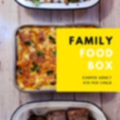 FAMILY food box 2020.png