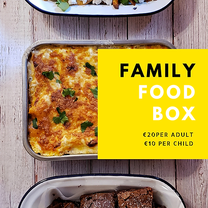 FAMILY food box 2020.png
