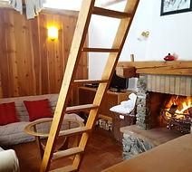 Milou living room_edited.jpg