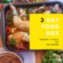 3 day winter food box.png