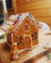 christmas ginger bread house white room chalet.jpg
