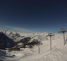 Ski passes Snowboard passes France whiteroomchalet Sainte Foy Winter Holiday French Alps