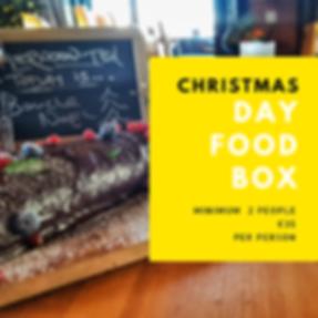 Christmas day food box.png