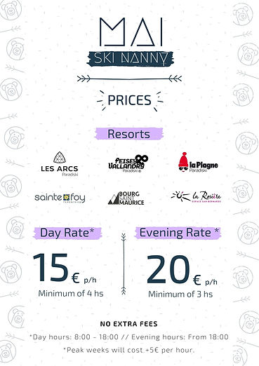 MAI Ski nanny - Prices.jpg