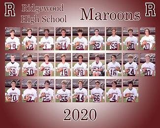 Ridgewood Freshmen.jpg