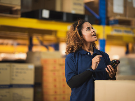 The Future of the Service Industry - 5 Key Points You Should Know
