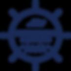 logo_Marupiara.png