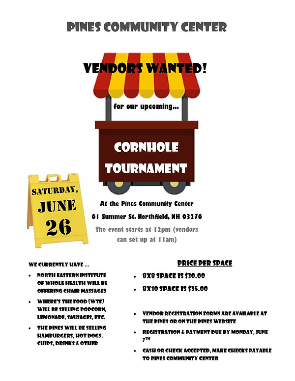 Cornhole Vendor Flyer.jpg