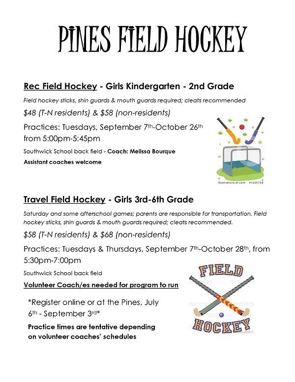 2021 Field Hockey.jpg