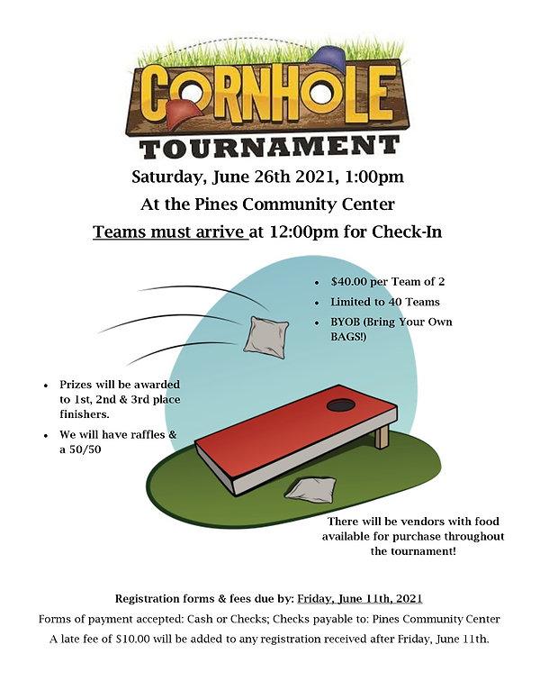 Cornhole Tournament Flyer.jpg