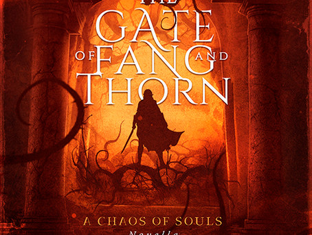 Catching up before I fall into the third book. #fantasyseries #grimdark #goodfantasy