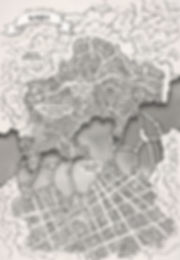 requiems-reach-map.jpg