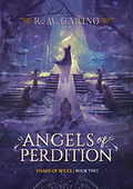 Ebook COVER - ANGELS OF PERDITION.jpg