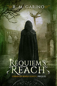 Requiem's Reach Book Cover.jpg
