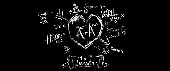 The Immortals Graffiti Art.jpg