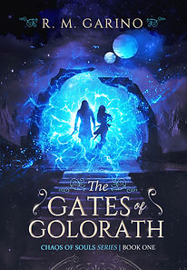 The Gates of Golorath Book Cover.jpg