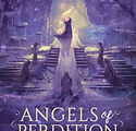 BOOK 2 - ANGELS OF PERDITION       FRONT