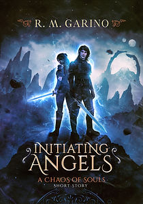 e-book - initiating angels.jpg
