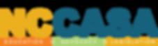 NCCASA-logo1.png