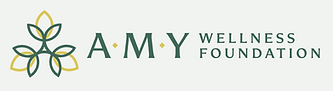 amy wellness logo.png