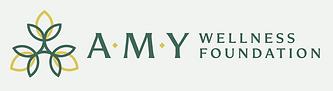 amy wellness logo.png
