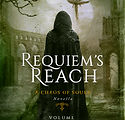 FRONT COVER - REQUIEMS REACH.jpg
