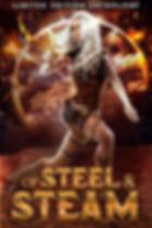 Of Steel & Steam Cover.jpg