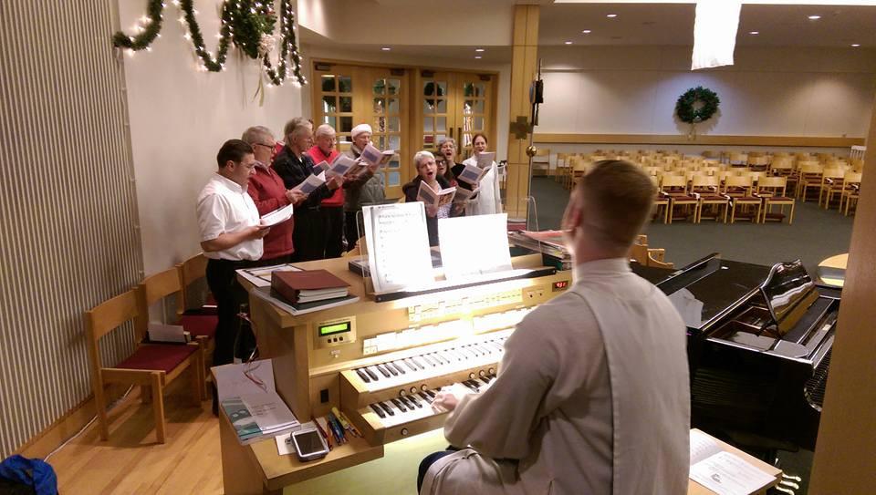 christmas choir practice.jpg