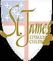 St-James-Facebook-Logo-white-shield-touse (1).png