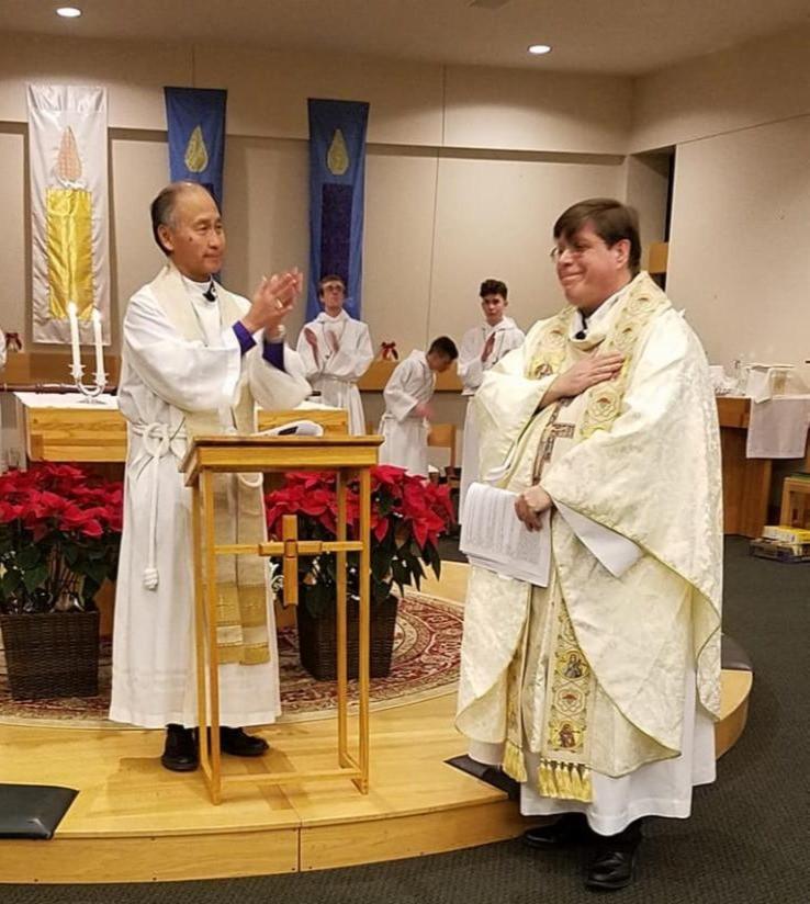 fr C Bishop H celebration new ministry_edited.jpg