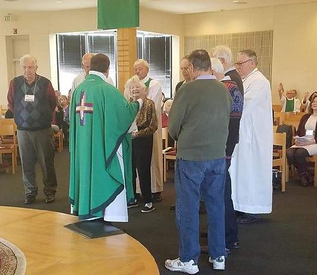 fr christopher blessing military veterans.jpg