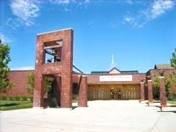 our church2_edited.jpg