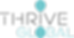 PNGIX.com_buzzfeed-logo-png_73538.png