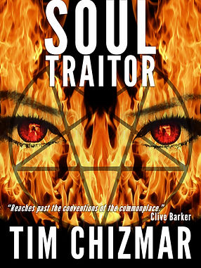 Soul Traitor.jpg