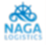 logo_gradient (1).png