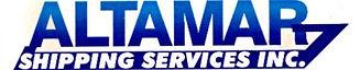 Logo_Azul.jpg