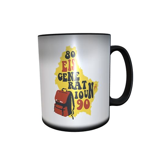 Magic mug G8990