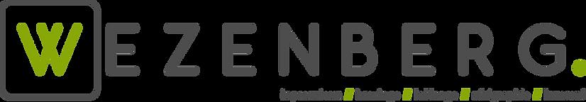 Logo Wezenberg.png