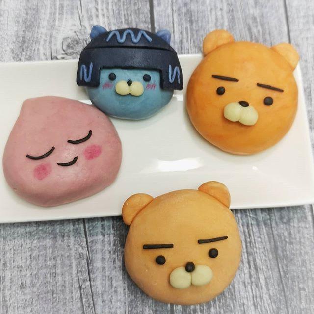 HP Cake soap 三天(證書)課程