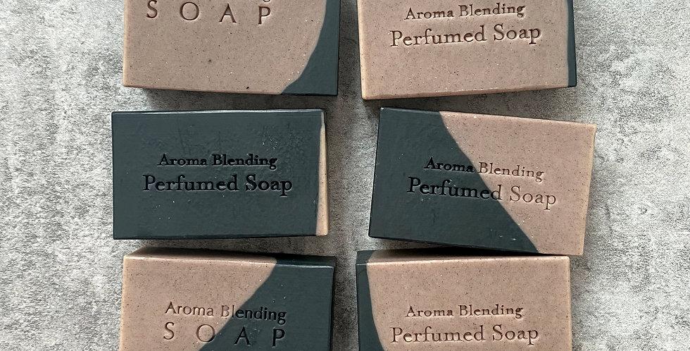 橄欖馬賽皂 (72%橄欖油) - 90g,100g