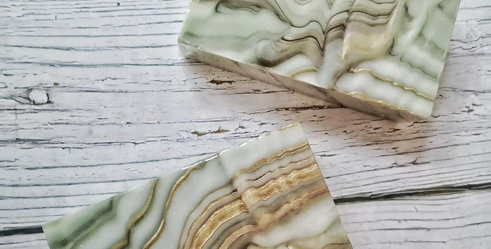 保濕修護皂(岩石紋) - 120g/150g