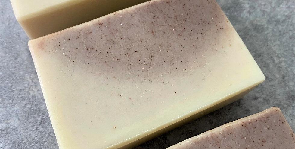 全橄欖(老祖母)皂 (漸變渲染) - 85g, 90g, 100g