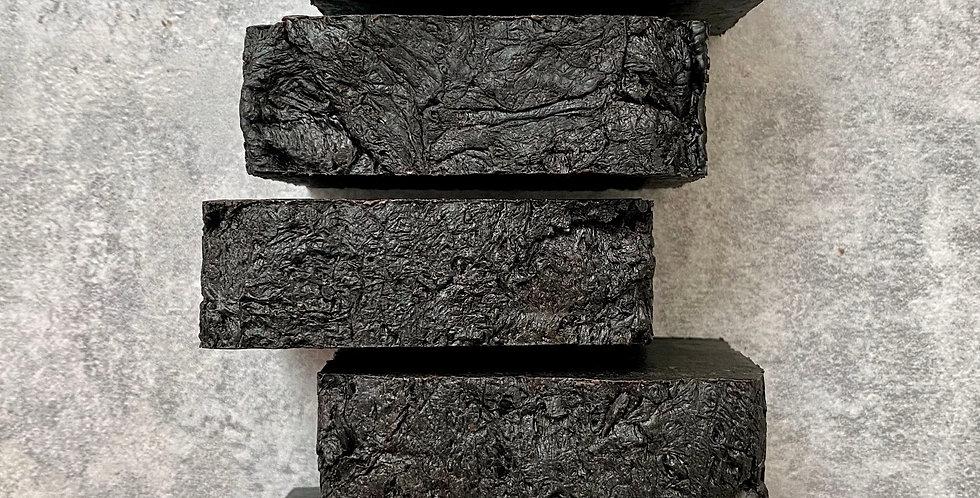 松焦油(熱製)皂  - 90g,95g,100g,105g
