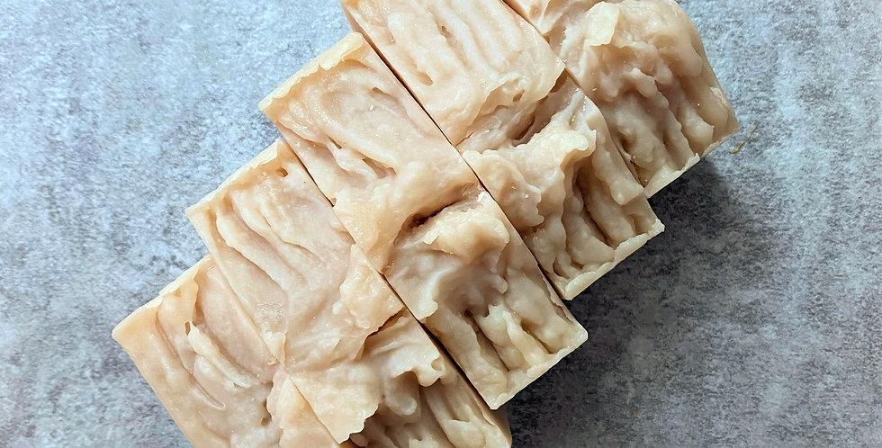 啤酒酵母洗髮皂 - 90g, 95g